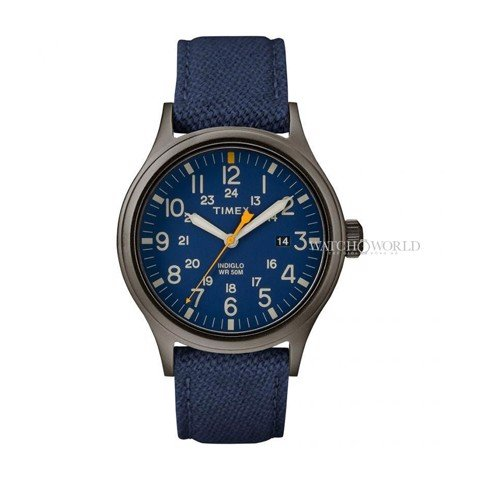 TIMEX Allied 40mm - Mens Watch