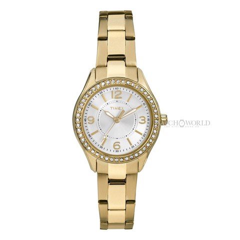 TIMEX City-30mm - Ladies Watch