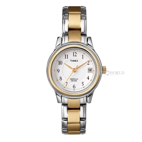 TIMEX Classic 30mm - Ladies Watch