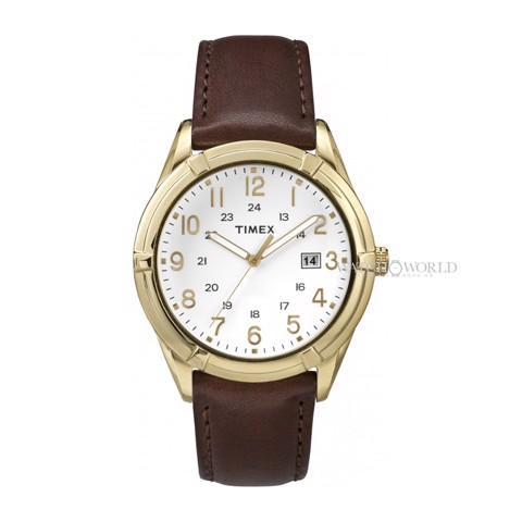 TIMEX Classic 38mm - Mens Watch