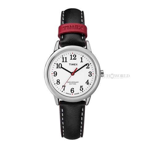 TIMEX Easy Reader 30mm - Ladies Watch