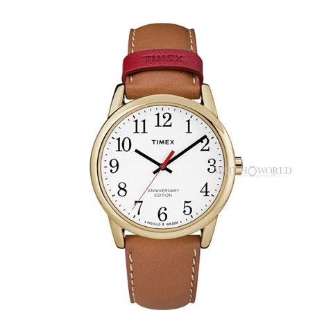 TIMEX Easy Reader 38mm - Ladies Watch