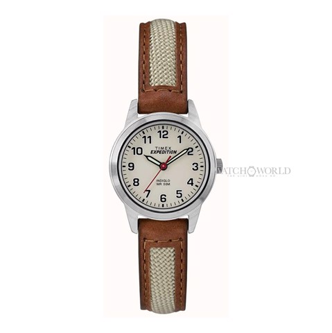 TIMEX Expedition 26mm - Ladies Watch