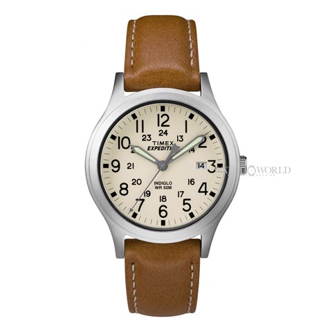 TIMEX Expedition 37mm - Ladies Watch