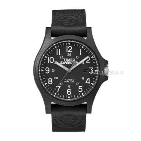 TIMEX Expedition 38mm - Mens Watch
