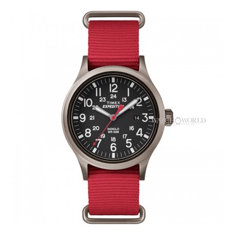 TIMEX Expedition 40mm - Mens Watch