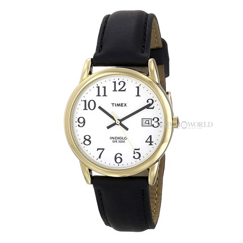 TIMEX Easy Reader 35mm - Ladies Watch