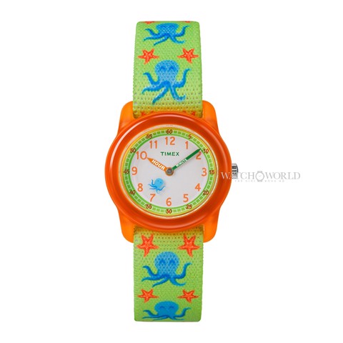 TIMEX Kid 28mm - Kids Watch