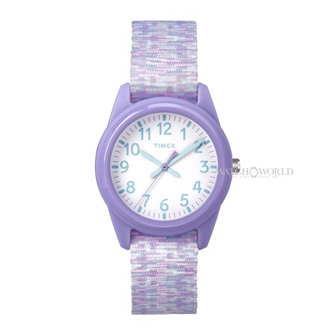 TIMEX Kids 30mm - Girls Watch