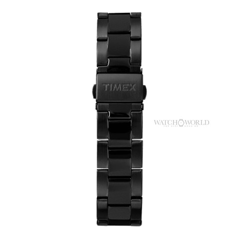 TIMEX New England 40mm - Mens Watch