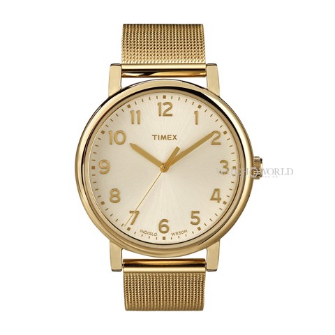 Timex Original 38mm - Ladies Watch