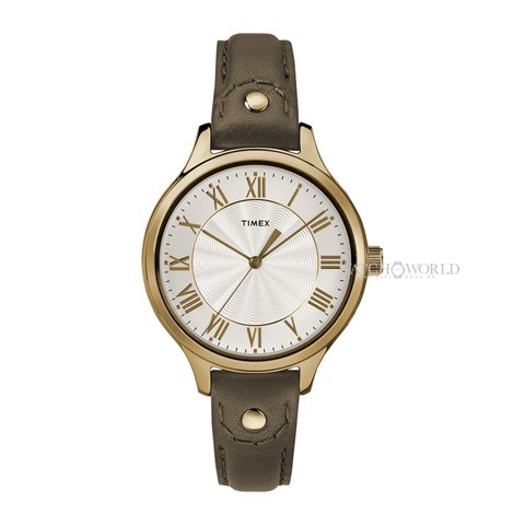 TIMEX Peyton 36mm - Ladies Watch