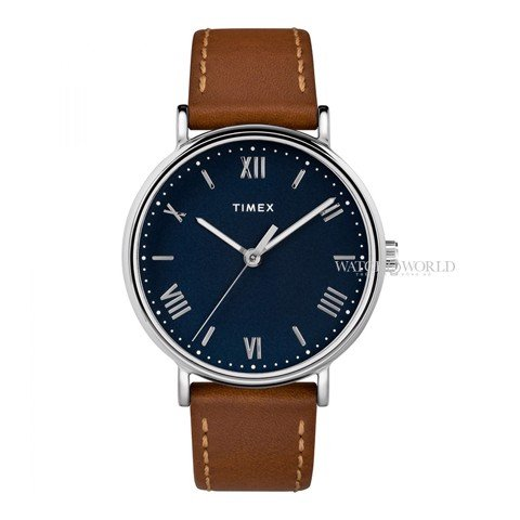 TIMEX Southview 41mm - Mens Watch