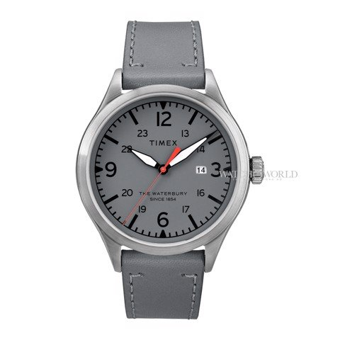 TIMEX Waterbury 40mm -Mens Watch