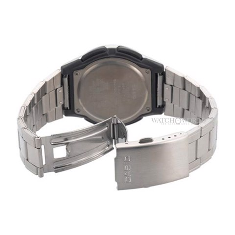 CASIO AW 42mm - Mens Watch