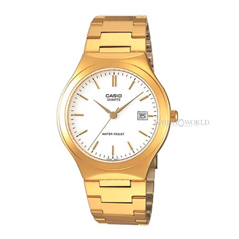 CASIO MTP MTP-1170N-7ARDF 42mm - Mens Watch
