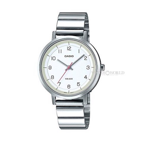 CASIO LTP LTP-E139D-7BVDF 32mm - Ladies Watch