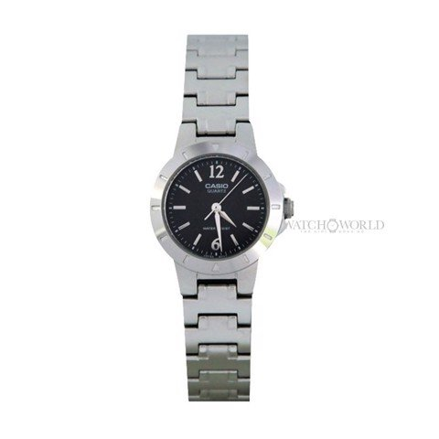 CASIO LTP LTP-1177A-1ADF 24mm - Ladies Watch