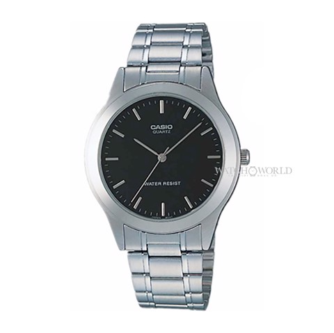 Casio MTP 40mm - Ladies Watch