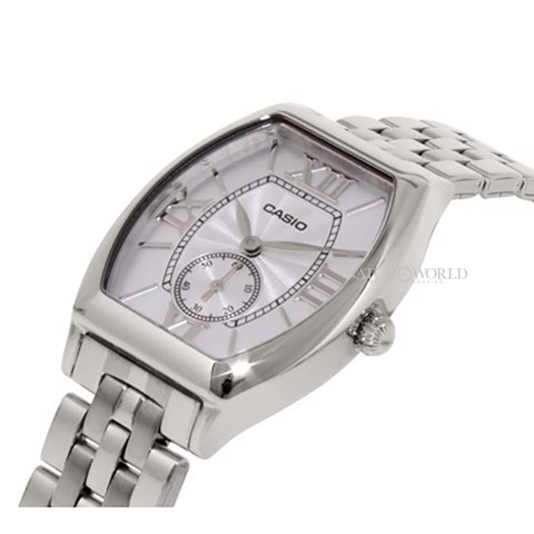 CASIO MTP MTP-E114D-7ADF 50x35mm - Mens Watch