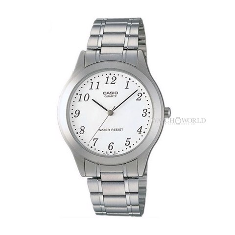CASIO MTP 40mm - Mens Watch