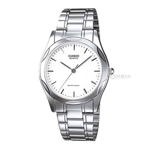 CASIO MTP MTP-1275D-7ADF 42mm - Mens Watch