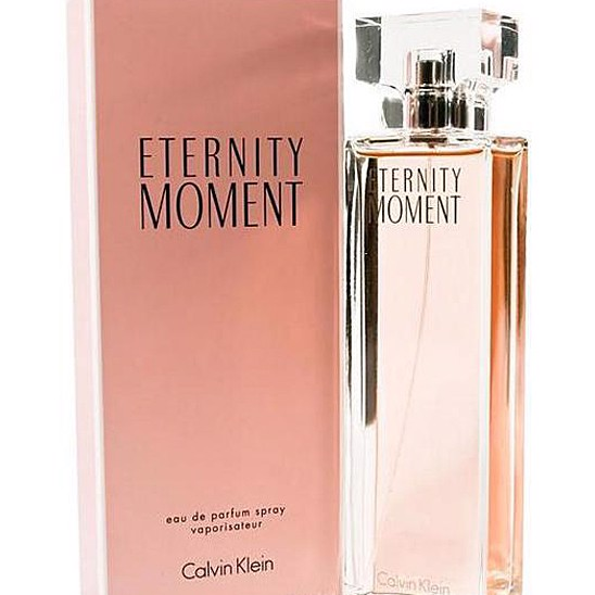 Nước Hoa CK Eternity Moment EDP 100ml