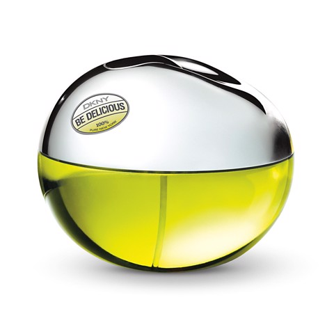 Nước Hoa DKNY Be Delicious EDP 100ml