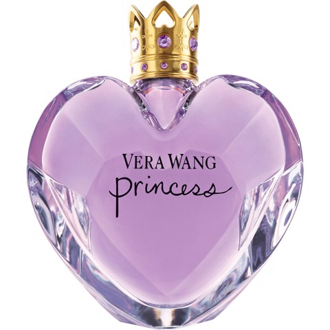 Nước Hoa VERA WANG Princess EDP 100ml