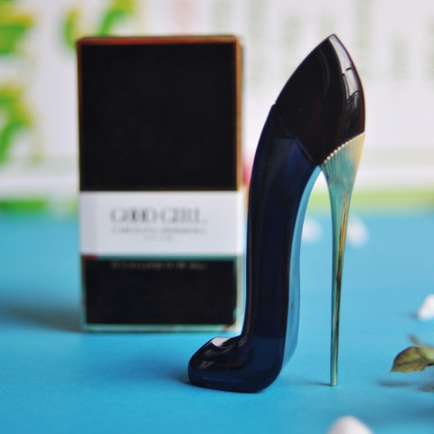 Nước hoa Good Girl Carolina Herrera