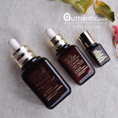 Serum chống lão hoá Estee Lauder Advanced Night Repair