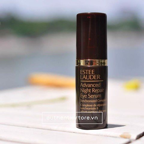 Serum dưỡng mắt Estẽe Lauder Advanced NIght Repair Eye