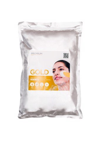 NẠ SMART COOL GOLD