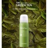 Xịt khoáng The Chok Chok Green Tea 50ml Tonymoly