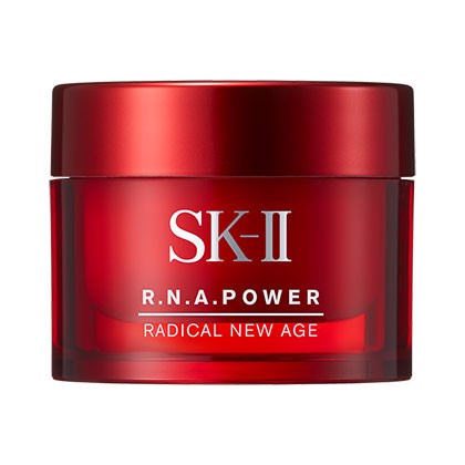 Kem trẻ hóa SK-II R.N.A. Power Radical new Age Cream 15g