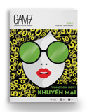 GAM7 BOOK NO.11 PROMOTION NOW! - Khuyến Mại