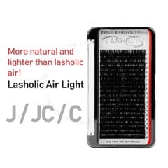 Mi chùm Lasholic Air Light