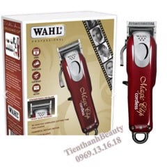 Tông đơ WAHL Magic Clip Cordless 5 star 8591L