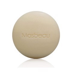 Xà bông rửa mặt Mosbeau PLACENTA WHITE ALL-IN-ONE PREMIUM LOTION SOAP