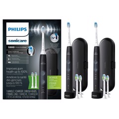 Bàn chải điện Philips sonicare 5300 ProtectiveClean