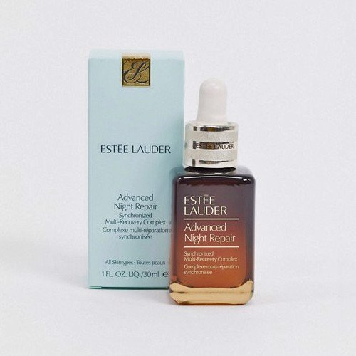 Serum Estee Lauder Advanced Night Repair Synchronized Multi-Recovery Complex