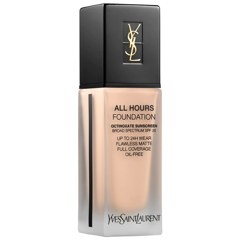 Kem Nền Ysl Encre De Peau All Hours Foundation B10 B20