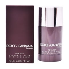 Lăn Khử Mùi Nam Dolce & Gabbana The One 75ml