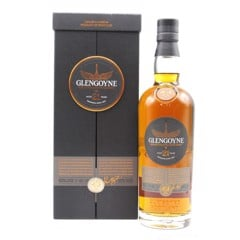 Rượu Glengoyne highland single malt scotch whisky aged 21 year 700ml