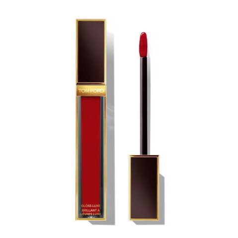Son Tom Ford Gloss Luxe Brillant A Levres Luxe 5.5ml