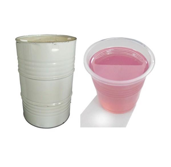 Nhựa Polyester Resin (Poly hồng) liên hệ giá – Công ty TNHH TM Trường Thịnh  Sài Gòn