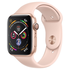 Apple Watch Series 4 GPS 44mm