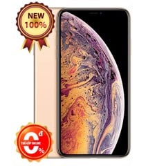 iPhone Xs 256GB Quốc Tế New Full Box