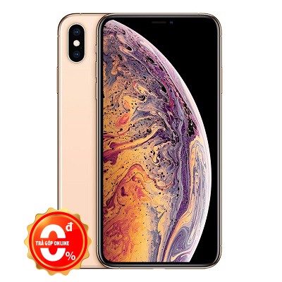 iPhone Xs Max Active Online