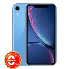 iPhone Xr 64GB Near New